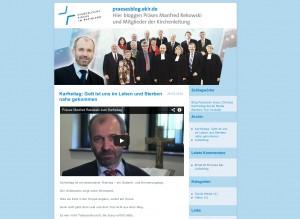 praesesblog.ekir.de