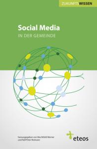 Social Media in der Gemeinde